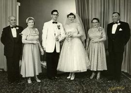 Kopelow Wedding Photo